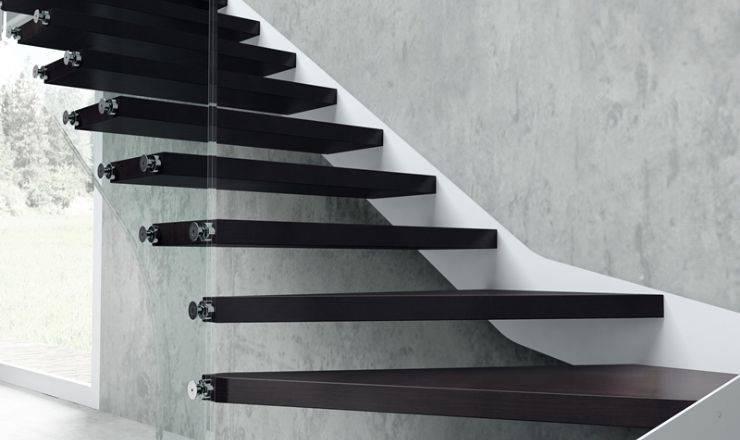 Escaleras, consejos para escoger las mejores | Enesca.es