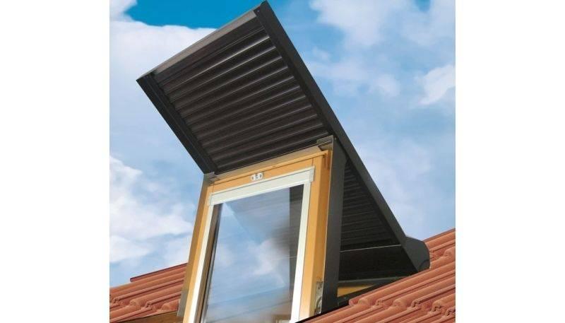 Tipos de ventanas para tejados ¿Cuál encaja con tu estancia?