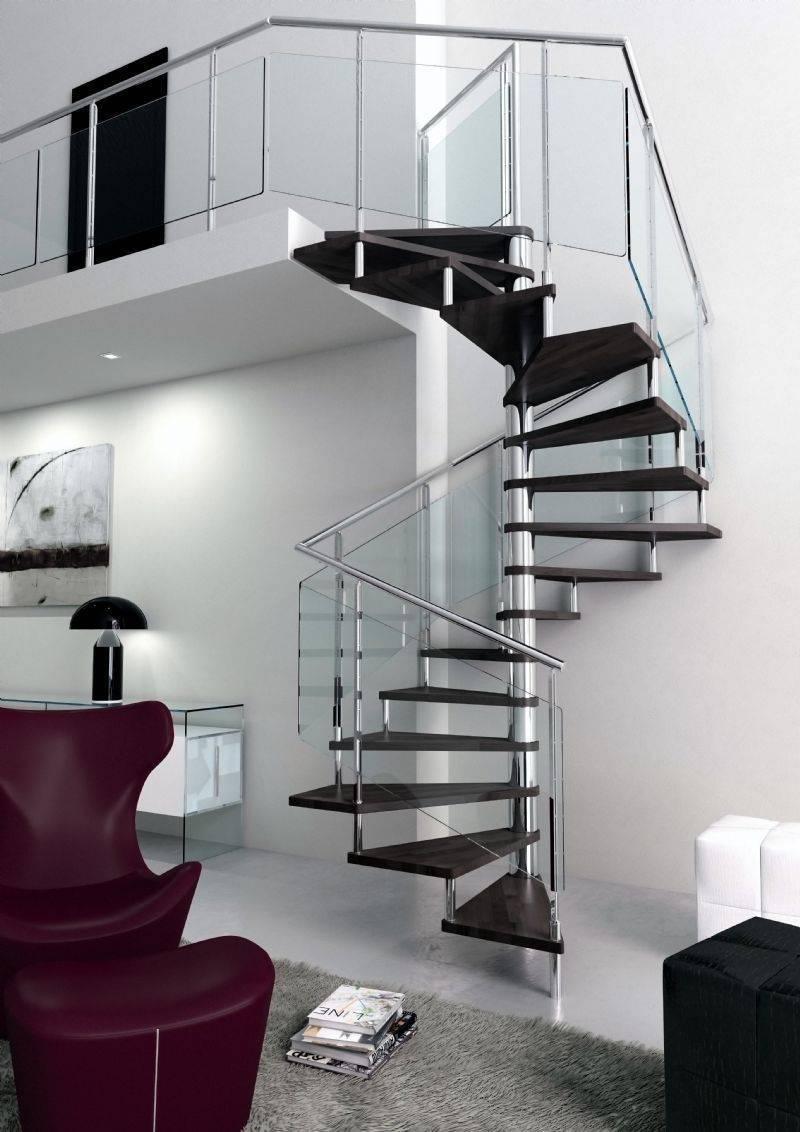 Consejos feng shui escaleras