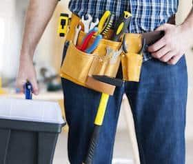 Servicios de instalación y montaje - Enesca.es